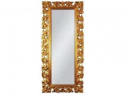 Zrkadlo Massy G 80x190 cm - Glamour Design 1