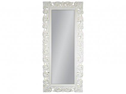 Zrkadlo Massy W 80x190 cm - Glamour Design 1