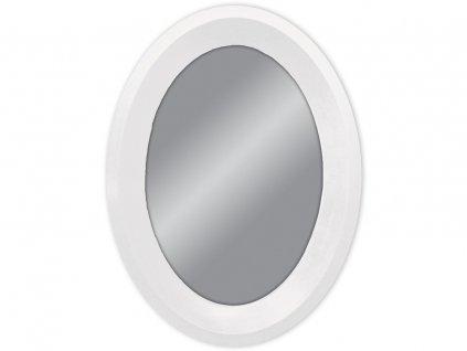 Zrkadlo Olivet W 60x80 cm - Glamour Design 1