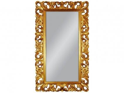 Zrkadlo Pessac G 88x148 cm - Glamour Design 1