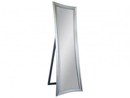 Zrkadlo Valet S 54x170 cm - Glamour Design 1