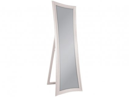 Zrkadlo Valet W 54x170 cm - Glamour Design 1