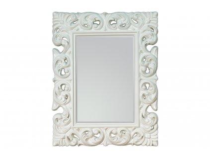 Zrkadlo Verona W 70x90 cm - Glamour Design 1