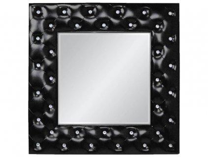 Zrkadlo Barentin B 98x98 - Glamour Design 1
