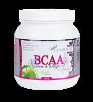 BCAA_200