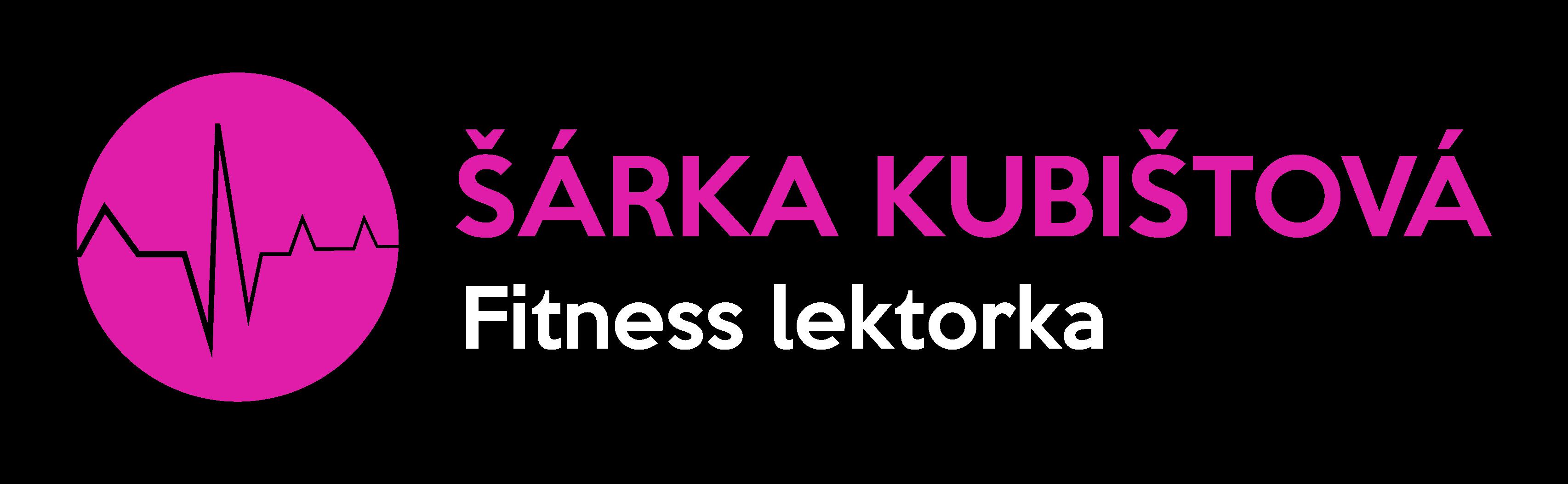 sarka_kubistova