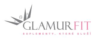 GLAMURFIT.cz