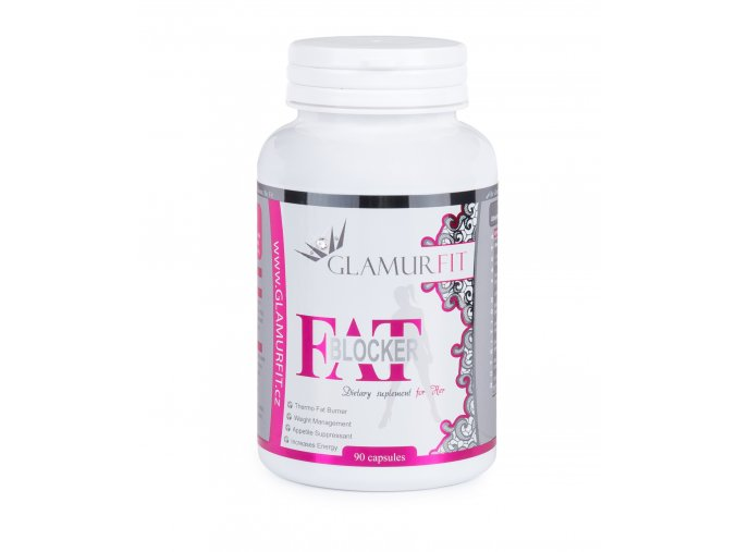 Fat blocker (1)