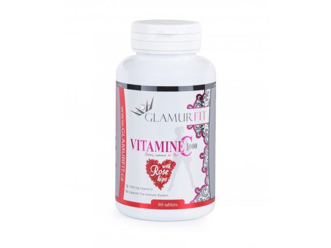 Vitamine C (1)