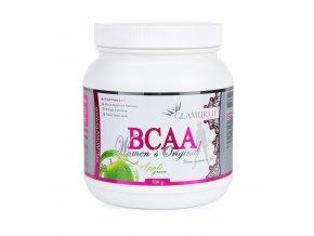 BCAA (1)