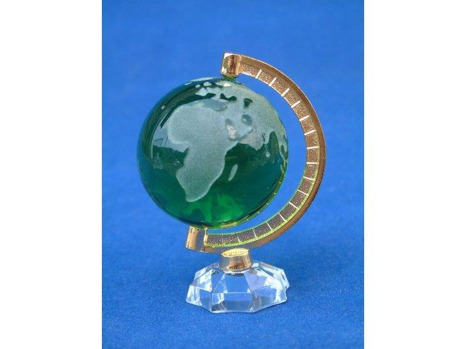 Globus 40mm