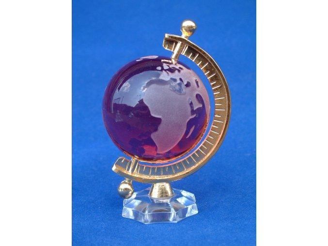 Globus 50mm
