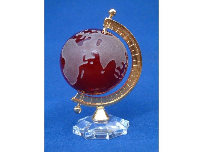 Globus 60mm