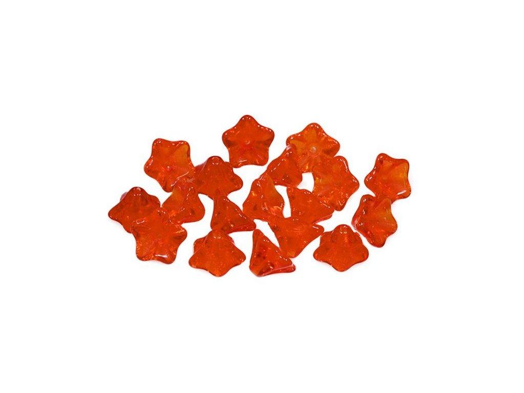 Kalíšky 11100285 8x13 mm 90040
