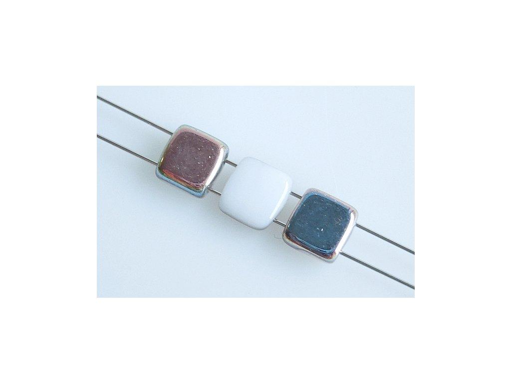 Tile 11109009 6x6 mm 03000/29501