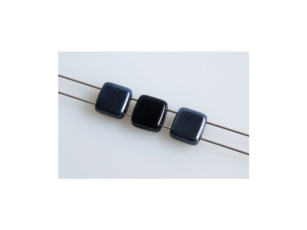 Tile 11109009 6x6 mm 23980/23701