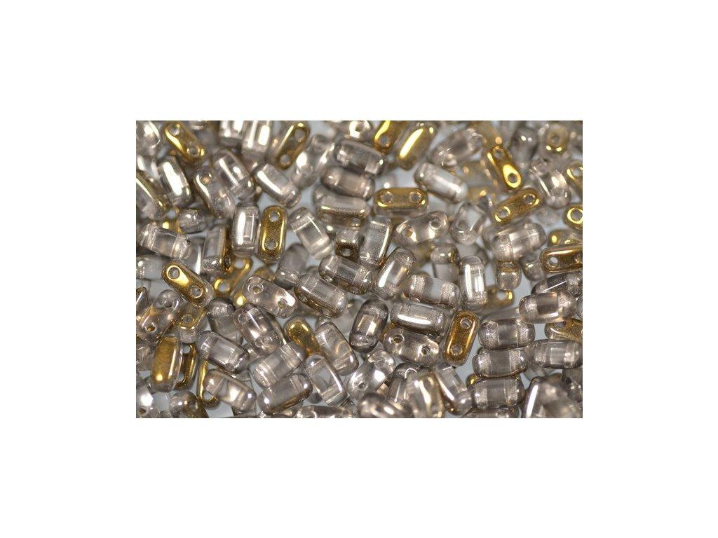 Brick 11109012 3x6 mm 00030/22601