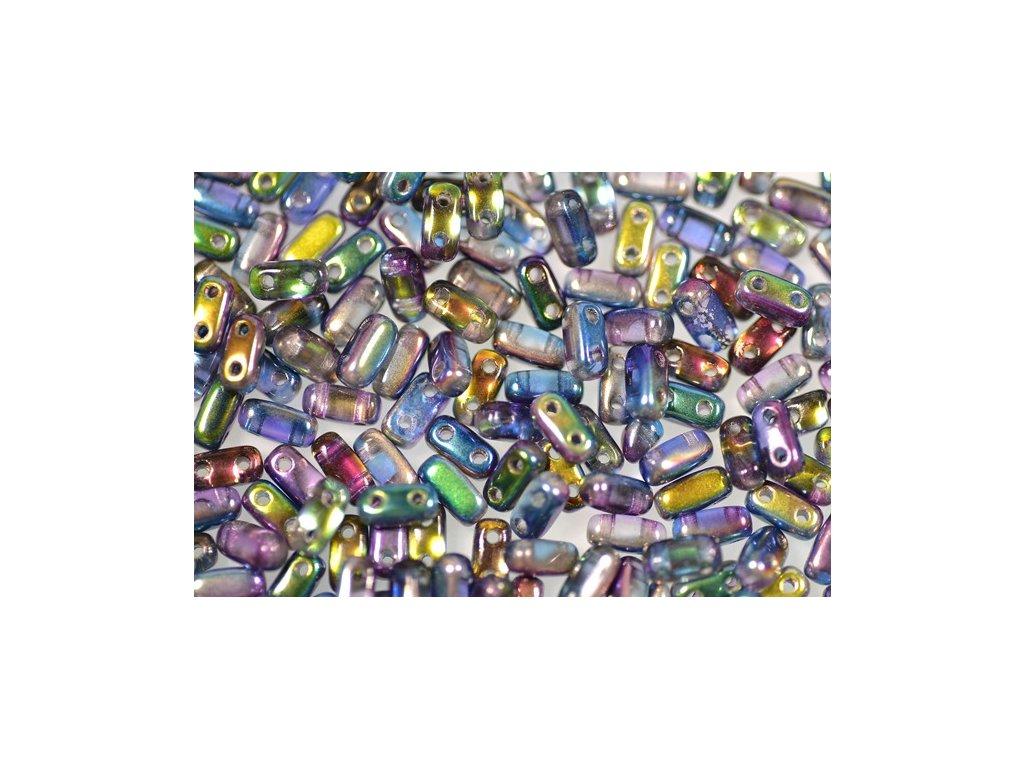Brick 11109012 3x6 mm 00030/95100