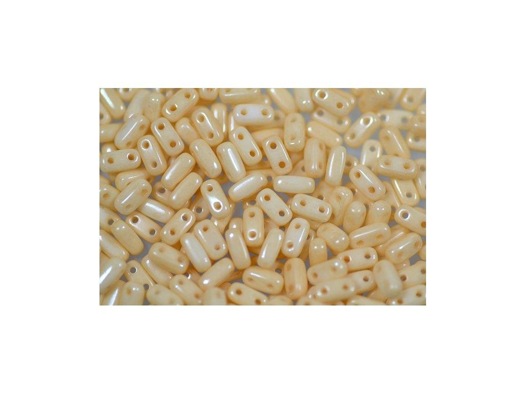 Brick 11109012 3x6 mm 03000/14413