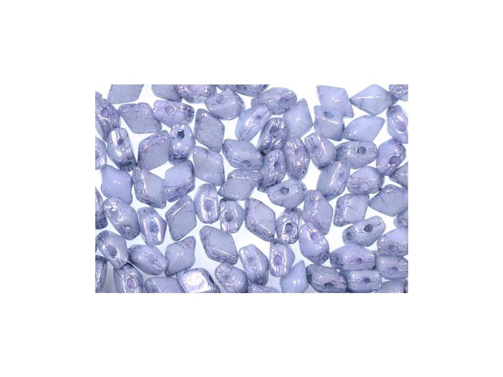 DiamonDuo 4x6 mm 03000/14464