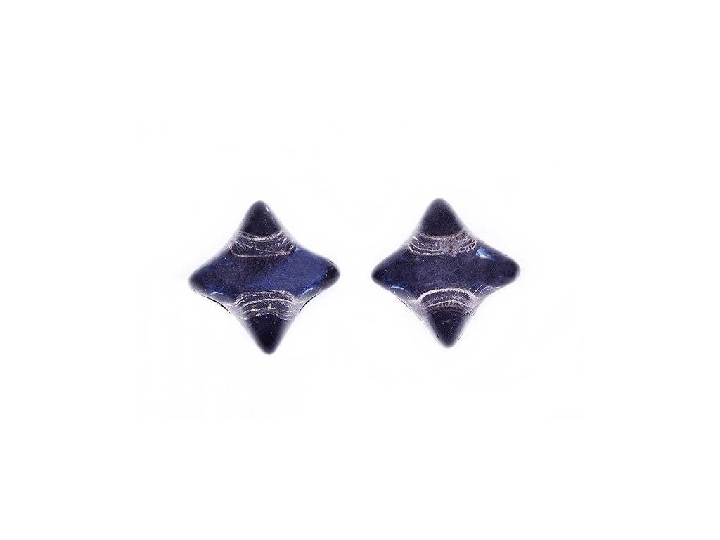 WIBEDUO 8x8 mm 00030/55006