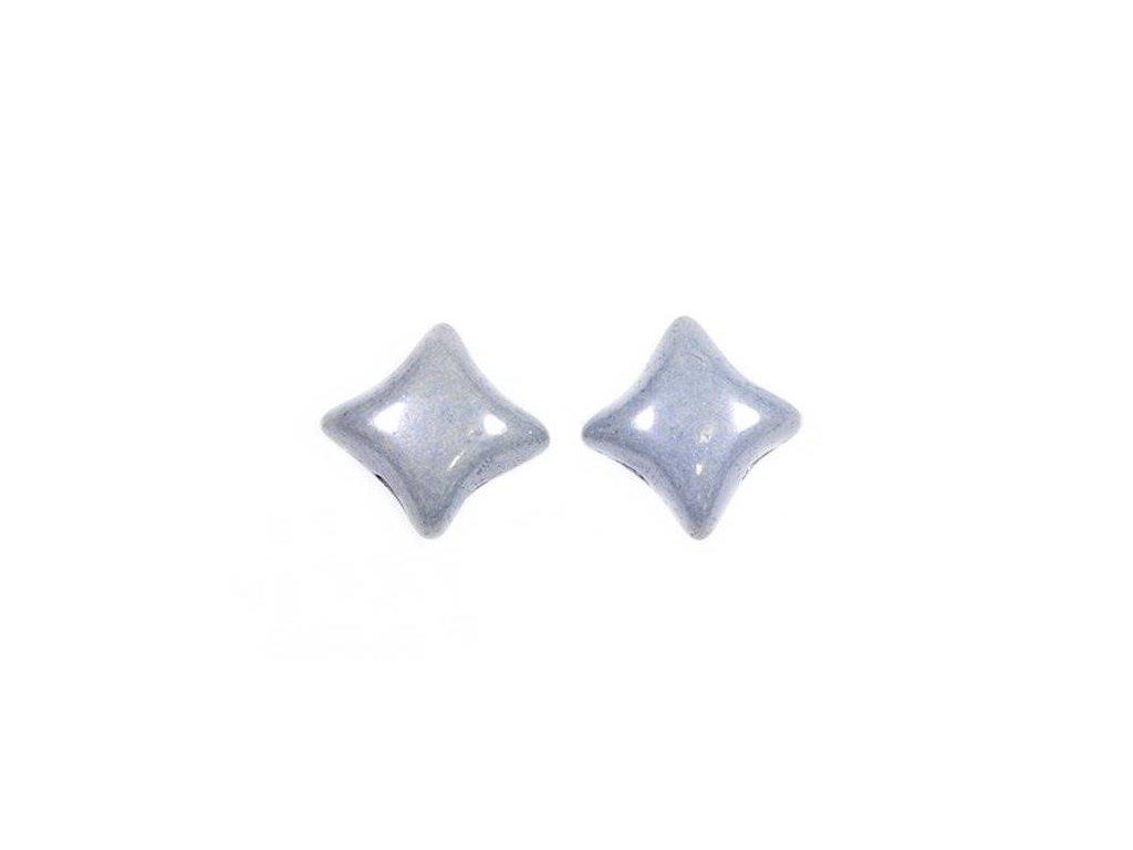 WIBEDUO 8x8 mm 03000/14464