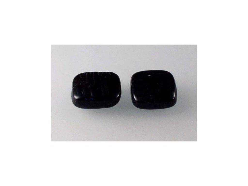 Mačkané korálky 11130029 16x15 mm 23980