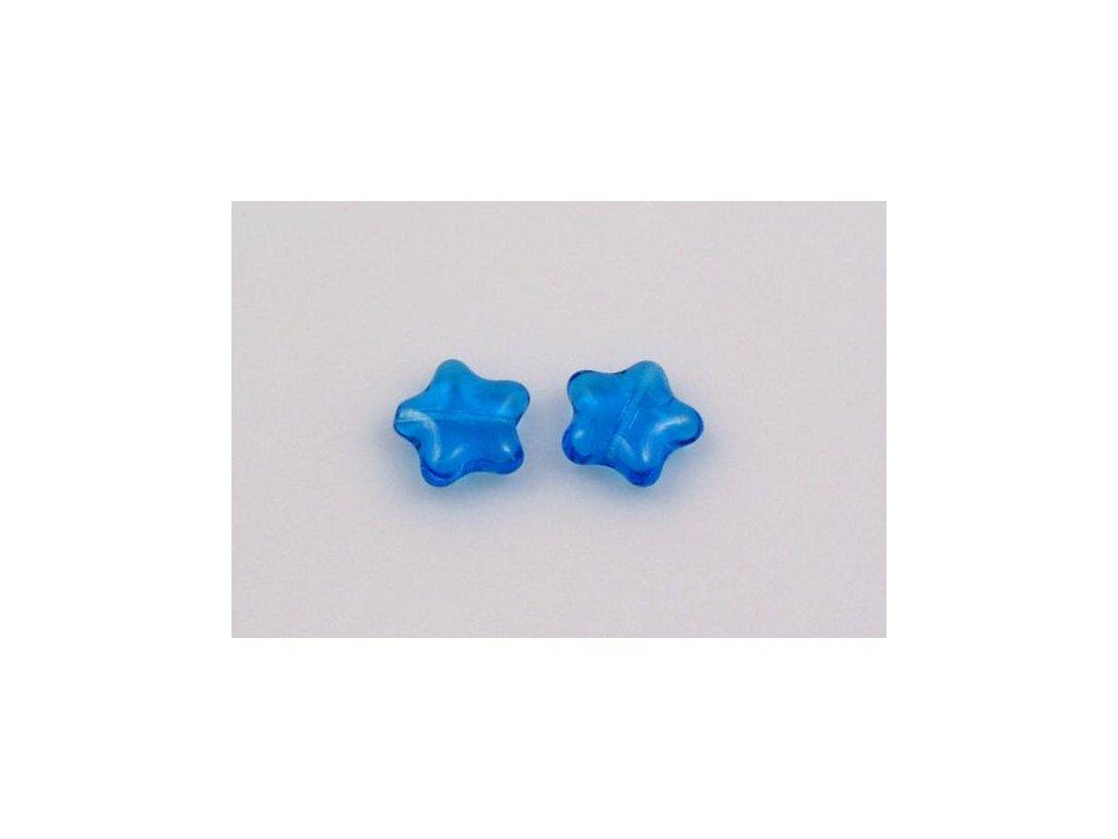 Hvězdičky 11130380 12 mm 60040