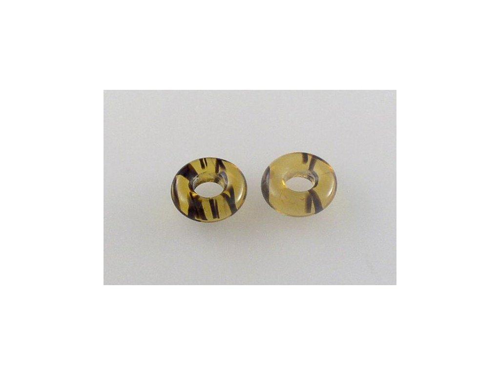 Rybářské kroužky 11144003 10 mm 18016