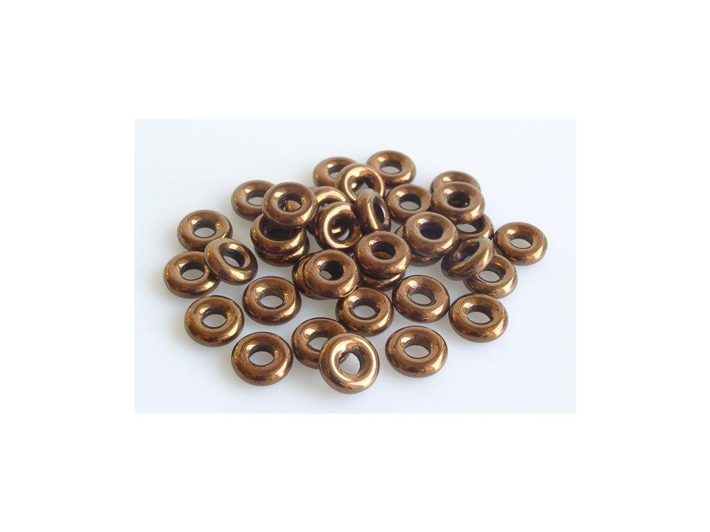 Rybářské kroužky 11144003 10 mm 23980/14415
