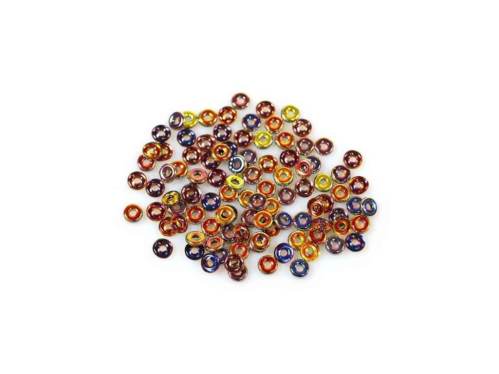 Rybářské kroužky 11144003 4 mm 00030/28099