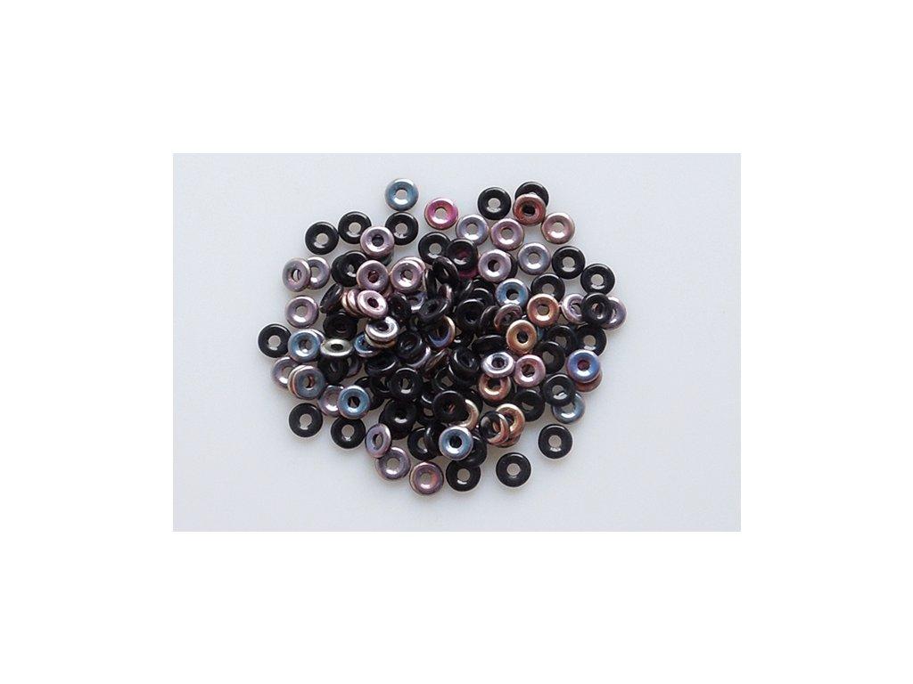 Rybářské kroužky 11144003 5 mm 23980/29501