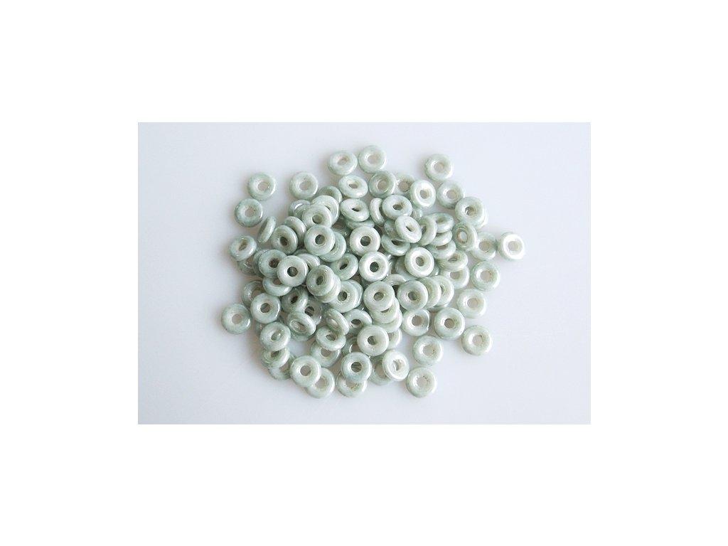 Rybářské kroužky 11144003 6 mm 03000/15424