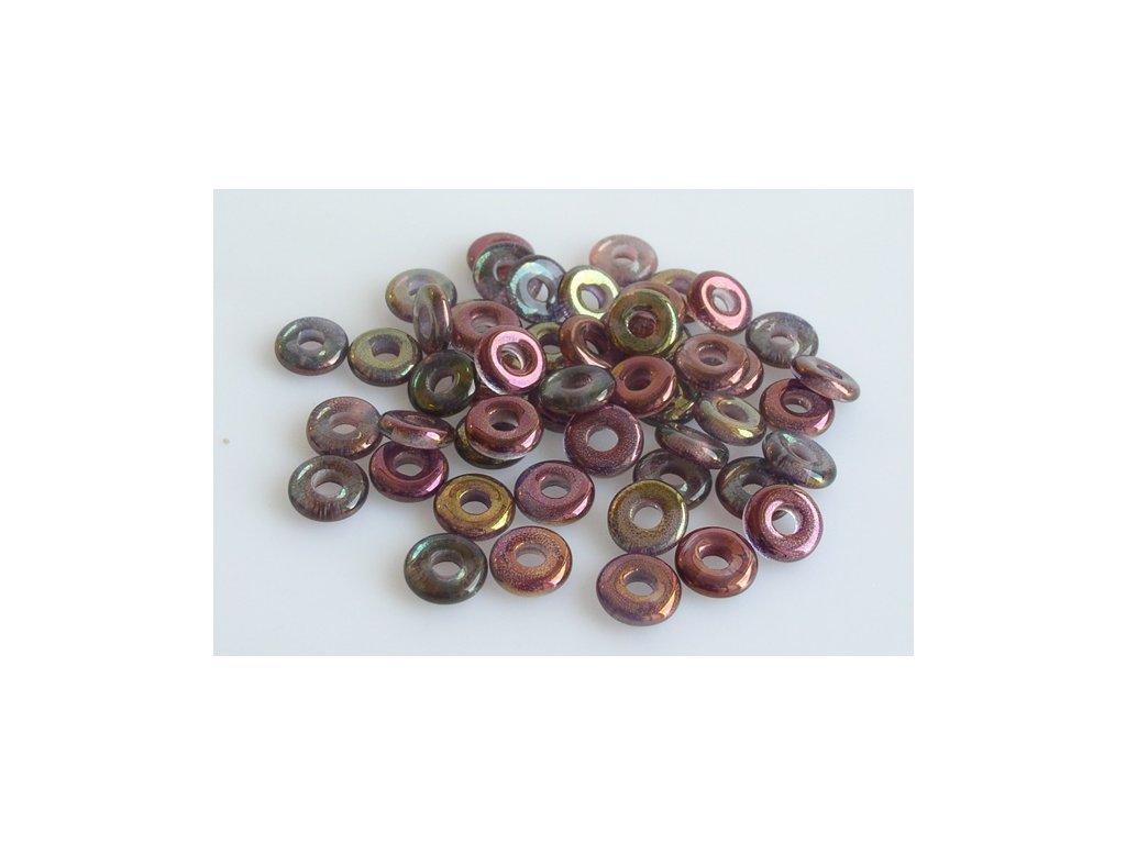Rybářské kroužky 11144003 8 mm 00030/91011