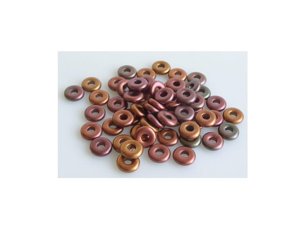 Rybářské kroužky 11144003 8 mm 01640
