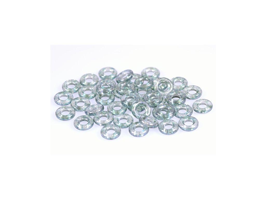 Rybářské kroužky 11144003 9 mm 00030/15424