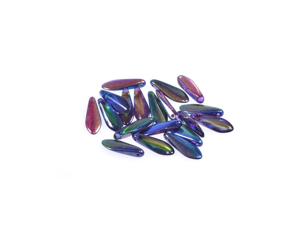 Jehly 11169014 6x16 mm 00030/95100