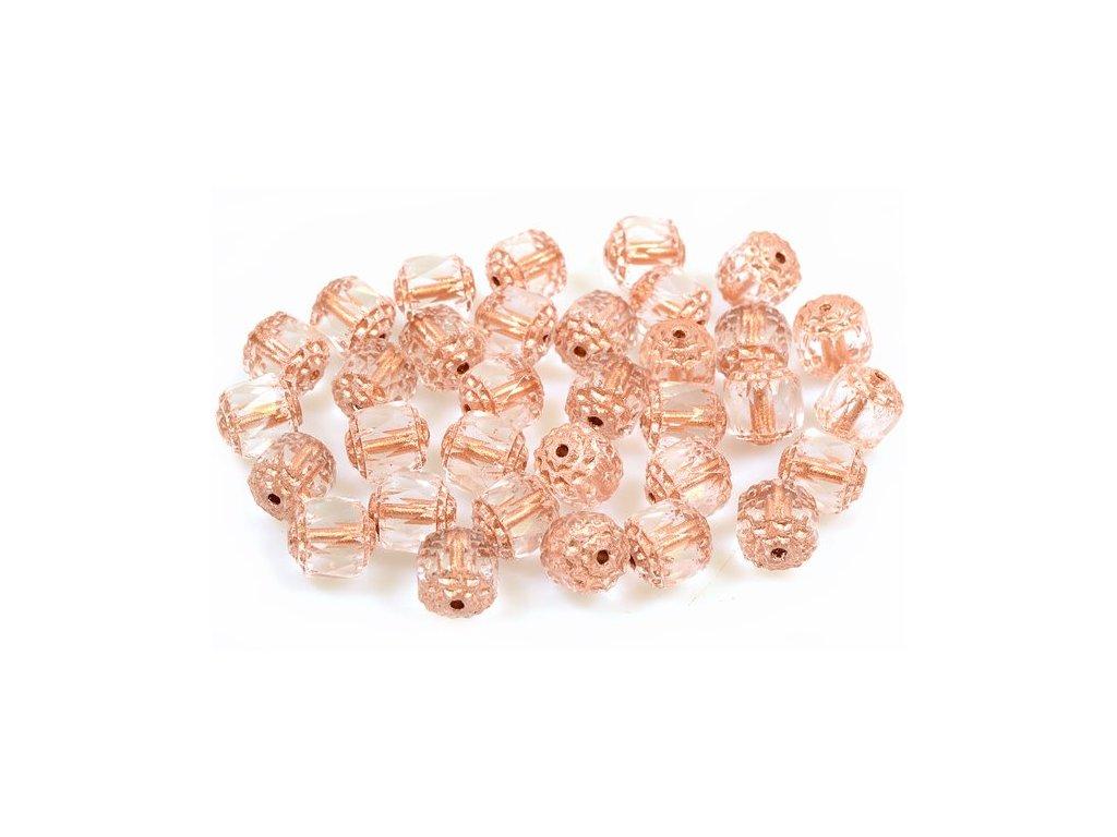 Bols perle 15119104 8 mm 00030/65105