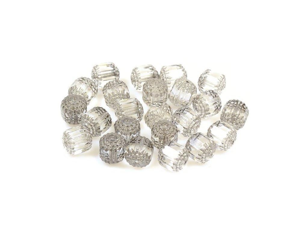 Bols perle 15119105 10 mm 00030/91436