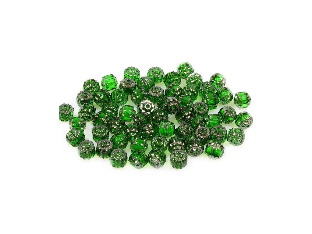 Bols perle 15119105 6 mm 50120/91436