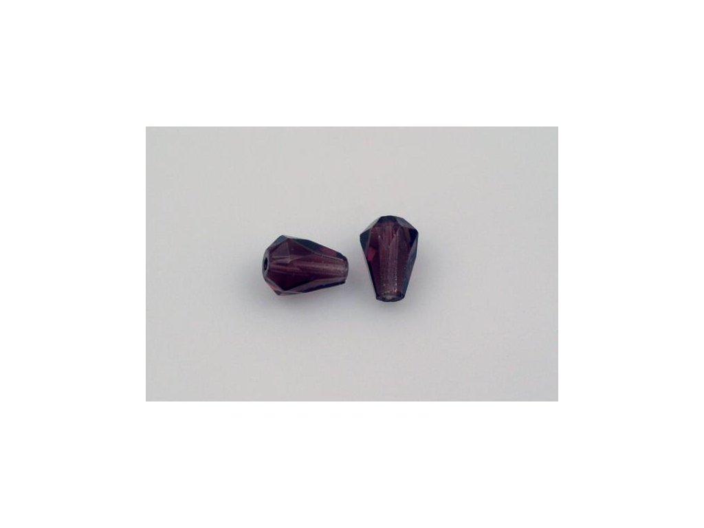 Broušené padáky 15156802 8x6 mm 20060