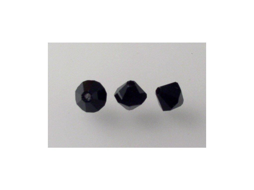 M. C. perle - sluníčka - 6 mm 23980