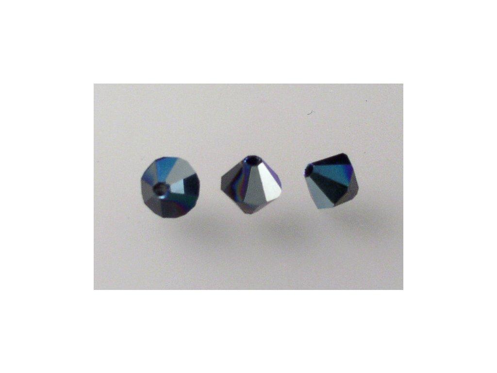 M. C. perle - sluníčka - 6 mm 23980/28701