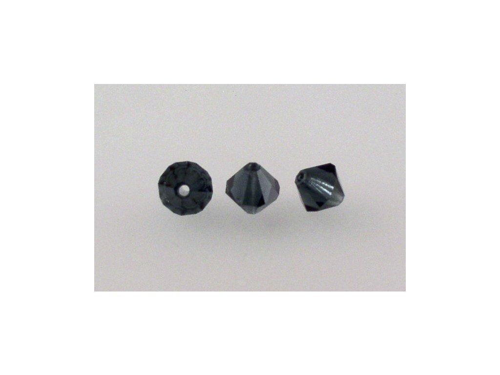 M. C. perle - sluníčka - 6 mm 30340