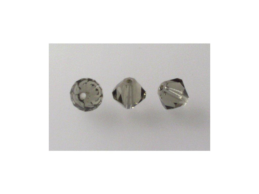 M. C. perle - sluníčka - 6 mm 40010