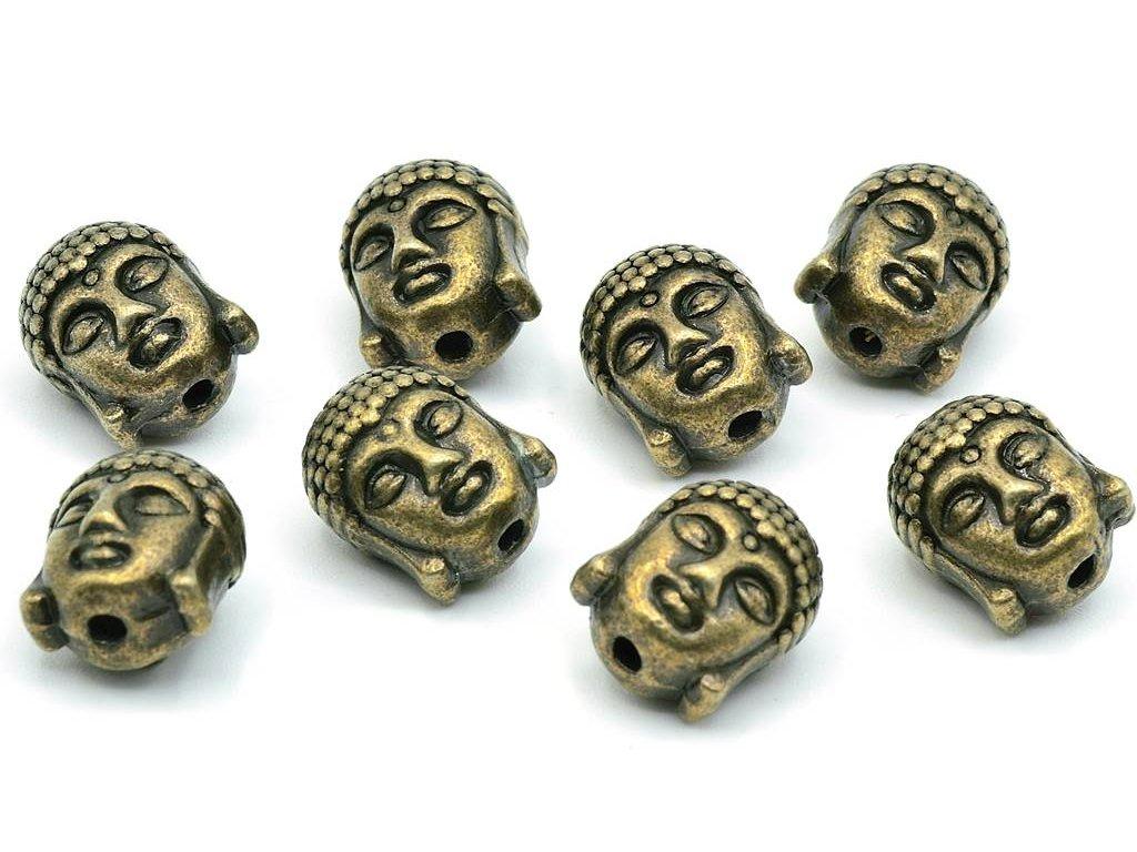 buddha starobronz kok 1 25 3