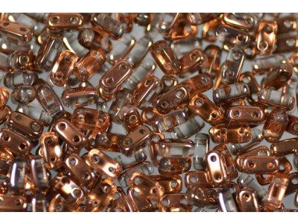 Brick 11109012 3x6 mm 00030/27101