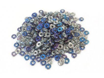 Rybářské kroužky 11144003 4 mm 00030/22201