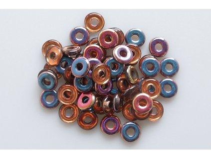 Rybářské kroužky 11144003 8 mm 00030/29501
