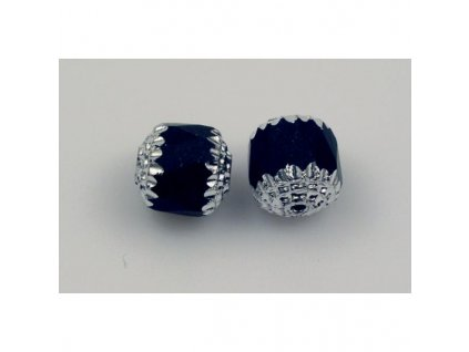 Bols perle 15119104 10 mm 23980/27000/mat